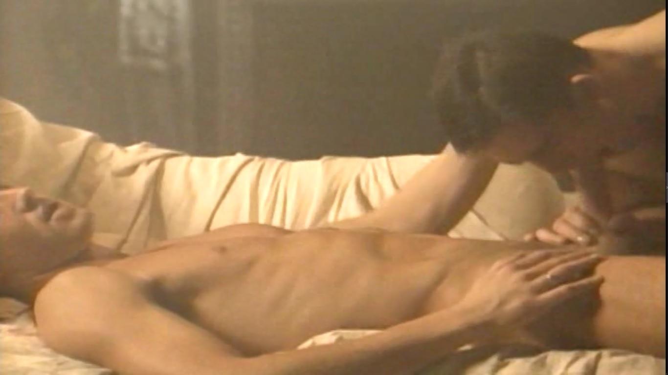 free sex videos of milfs