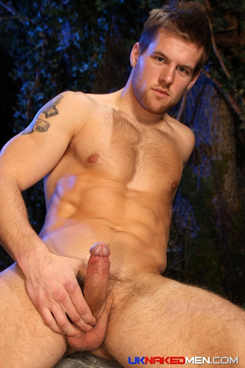 virgin-com-uk-nude-male-hair-removal-naked