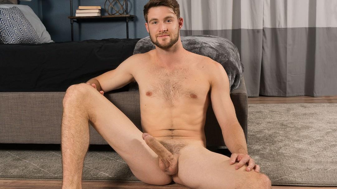 Sean cody mp4