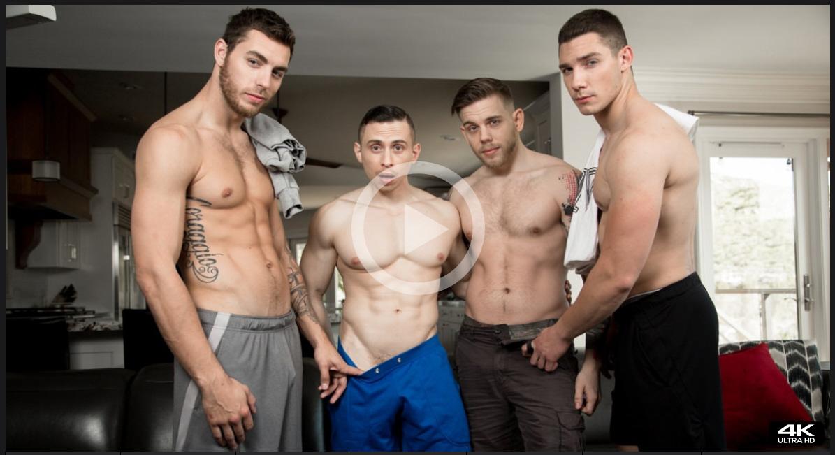 gay stephen jordan torrent