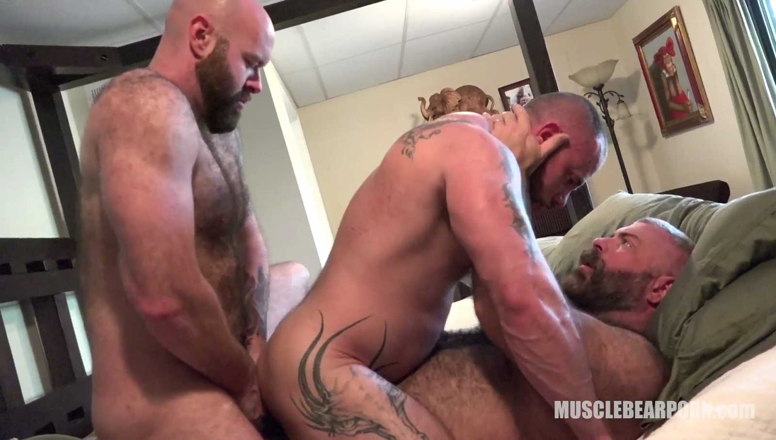 gay twink gets fucked raw andhis ass filled and balls covered by multiple loads of cum analcaptions