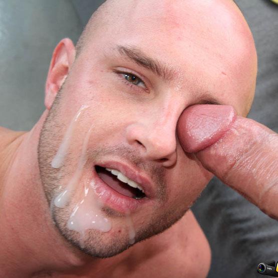 Erotic gallery of gay men