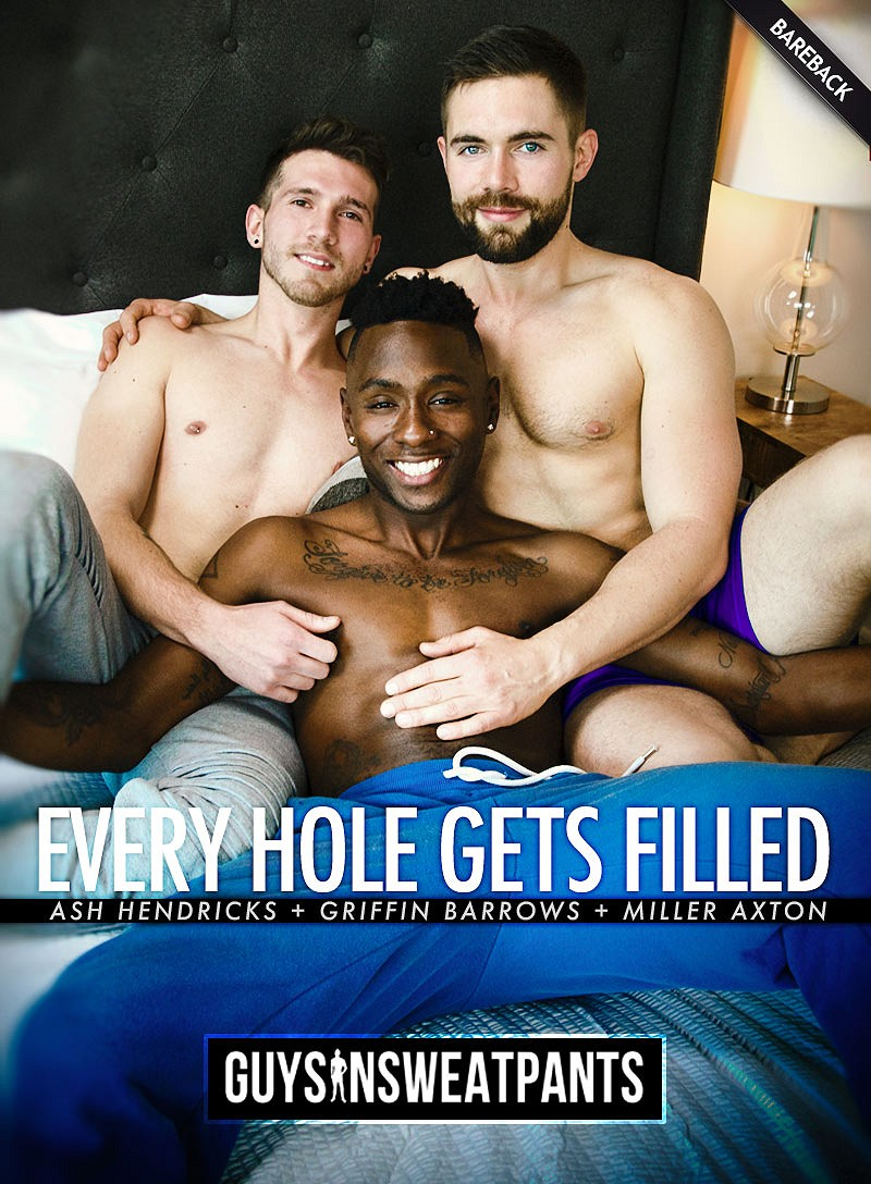free gay piss movies