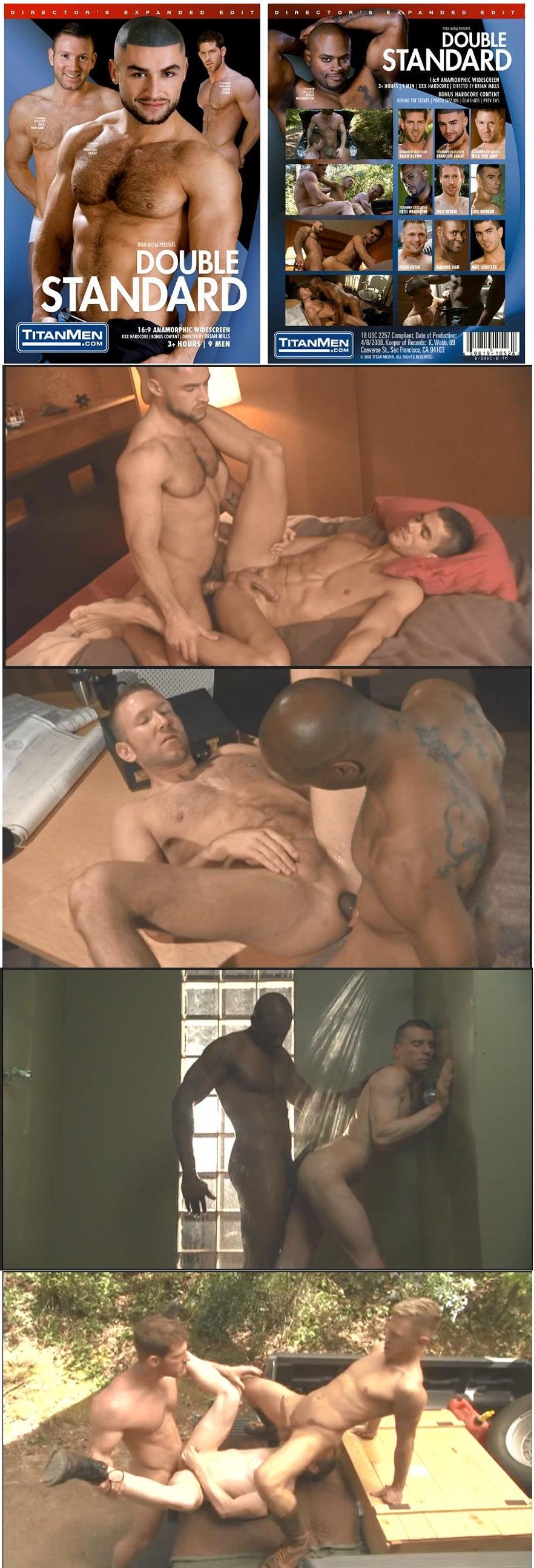 free gay latino porn pics