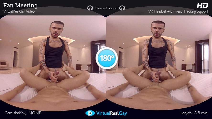 самсунге mp4 порно на смотреть