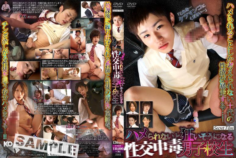 sex-japan-torrent