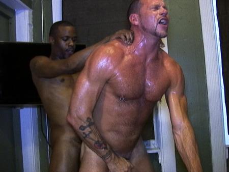 Get Ball sucking porn videos always experimenting