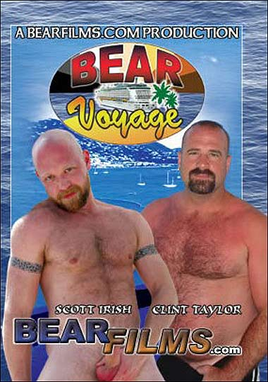 Gay chubby porn bear voyage, young girls and dy having sex
