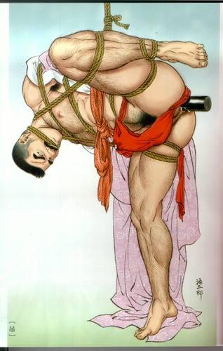 gay gymnasts photos nude
