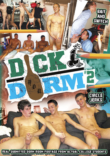 Dick dorm torrent