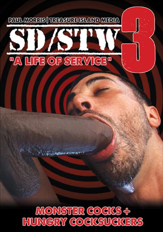 gay senior men blowjobs
